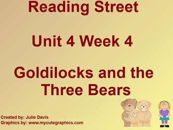 https://www.teacherspayteachers.com/Product/Bestof2016Sale-Goldilocks-and-the-Three-Bears-SmartBoard-Companion-Kindergarten-538170