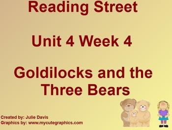 https://www.teacherspayteachers.com/Product/Bestof2016Sale-Goldilocks-and-the-Three-Bears-SmartBoard-Companion-Kindergarten-538170