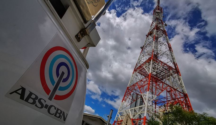 ABS-CBN franchise renewal House hearing