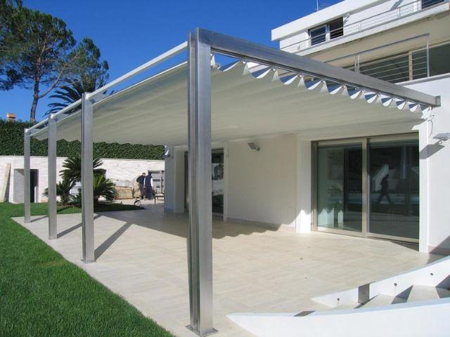 Aluminum Pergola Abu Dhabi - Peace Garden Aluminum Pergola Uae Manufacturer And Install In Uae