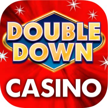 DoubleDown Casino Free Coins & Chips, Cheats Tips & Tricks and Much More!