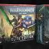 Element Games: Brand New Warhammer 40,000 Starter Sets!