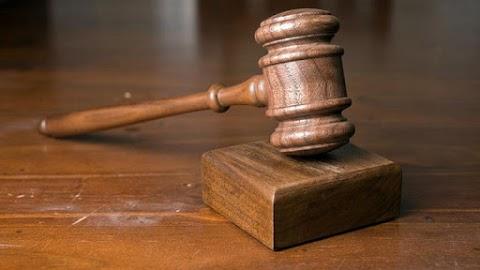Három év nyolc hónapra ítélték a két rendőr halálát okozó autóst