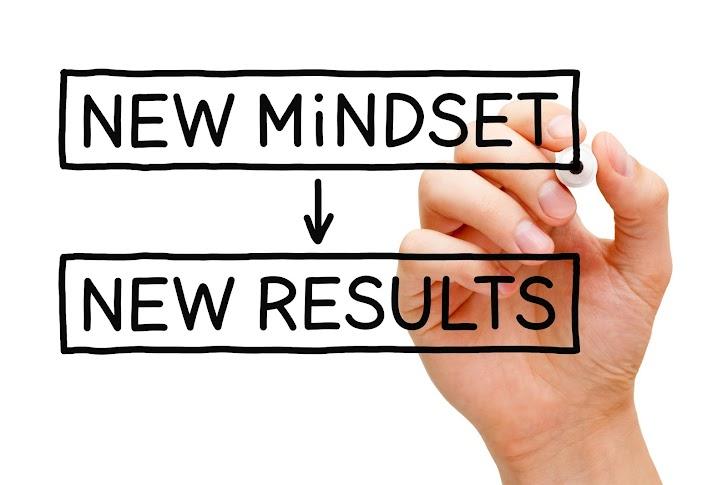 Panduan Sebelum Anda Memutuskan Mencari Penghasilan Dari Blog