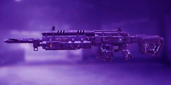 Best Gun In COD Mobile With Attachments