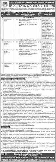 https://www.jobspk.xyz/2019/11/wapda-jobs-november-2019-pts-application-form-latest-advertisement-online-apply.html