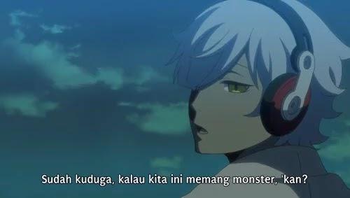 Bem Episode 4 Subtitle Indonesia