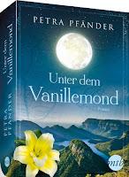 http://www.amazon.de/Unter-Vanillemond-Bestseller-Autoren-Romance/dp/3956492706/ref=sr_1_1_twi_per_1?ie=UTF8&qid=1454768165&sr=8-1&keywords=unter+dem+vanillemond