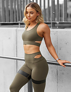 Fitness Fashion Done Right! Get Fit in Sporty Style up to 60% OFF!