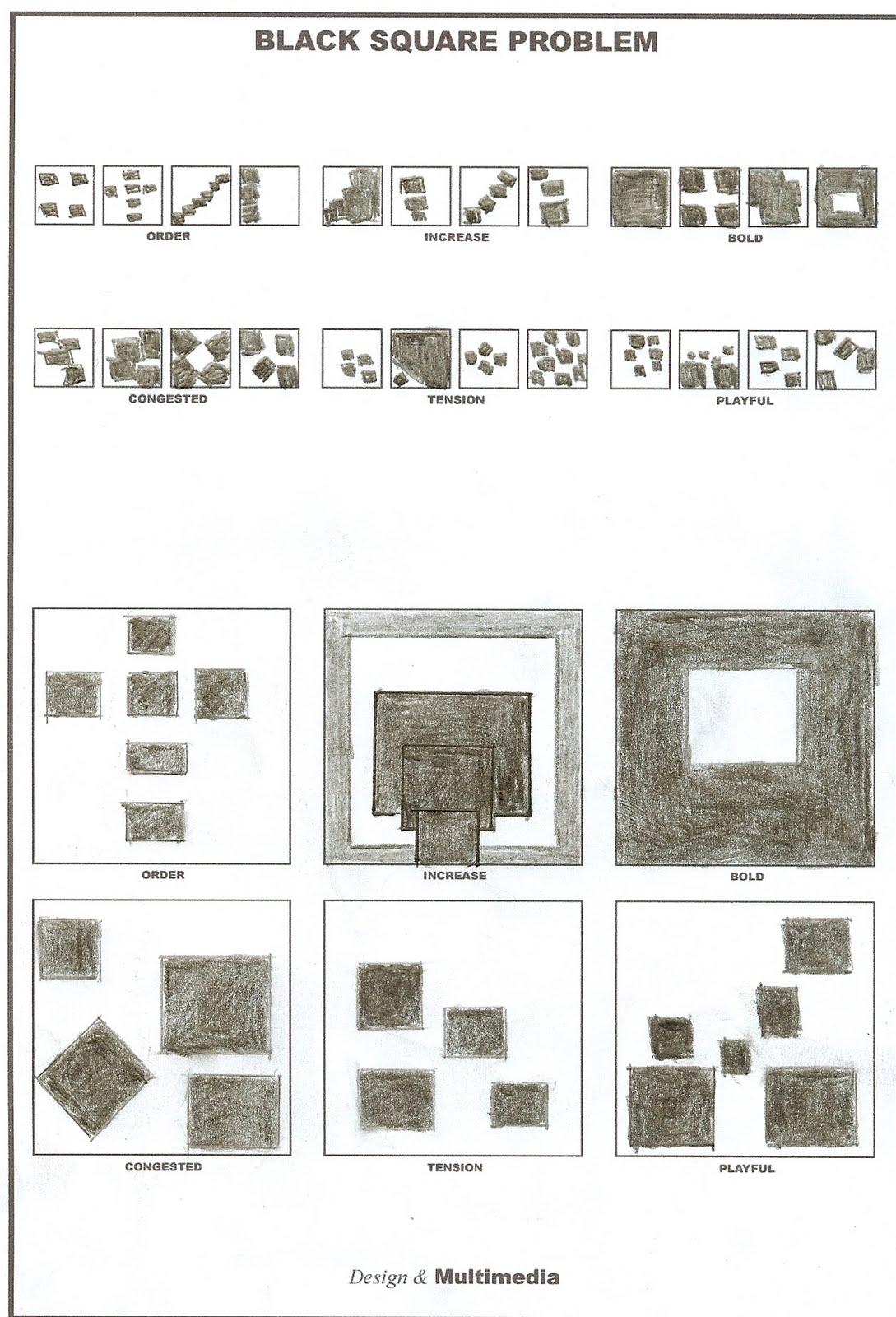 Noogler: Design Using Shape