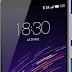 Spesifikasi Dan Harga Meizu M2 - 16GB Terbaru 2016