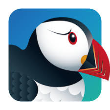 puffin-web-browser-apk
