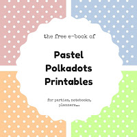http://keepingitrreal.blogspot.com.es/2016/07/the-free-e-book-of-pastel-polkadots.html