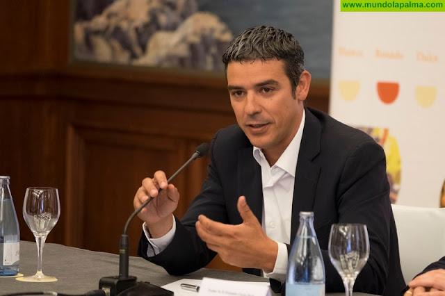 El Gobierno de Canarias convoca subvenciones a inversiones en transformación, comercialización y desarrollo de productos agrarios por tres millones de euros