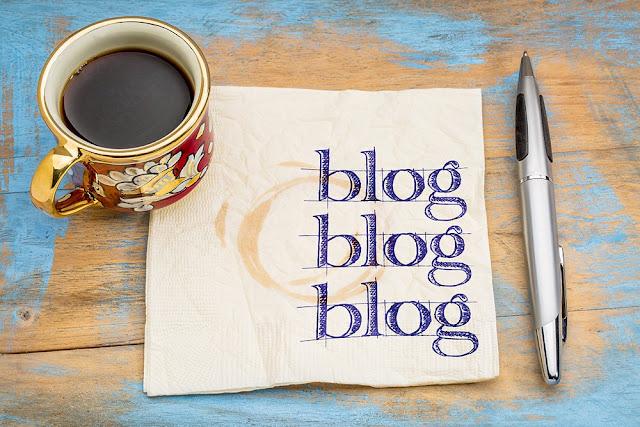 gioi-thieu-ve-blog-han-quoc