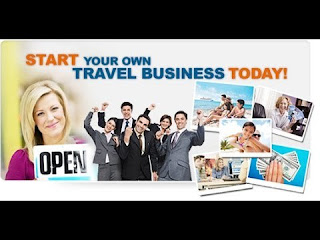 How to Start a Travel Business