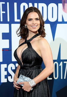 Hayley-Atwell-505+%7E+SexyCelebs.in+Exclusive.jpg