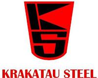 Lowonga  Kerja BUMN Fresh Graduate/ Berpengalaman  PT Krakatau Steel (Persero) Tbk. Desember 2016