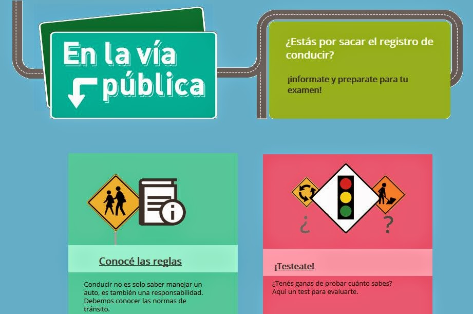 http://www.educ.ar/sitios/educar/seccion/?ir=xed_vial_home&referente=docentes