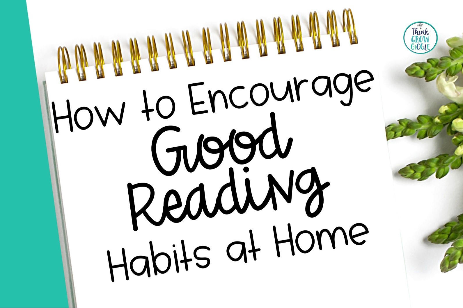 reading tips for parents and teachers