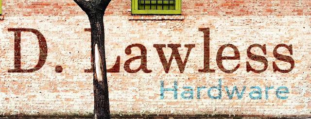 http://www.dlawlesshardware.com/