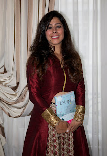 L'Appel - Priya Kumar (Hugo New Life)