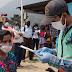 Guatemala registra 11 muertes por COVID-19 y 702 nuevos casos en 24 horas