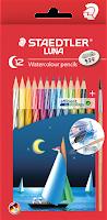 http://www.semuasoftware.com/2016/10/staedtler-pensil-terbaik-untuk-anak.html