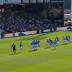 Harry Wilson Scores One Of The Best Free-Kicks You'll Ever See
