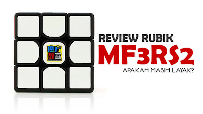 review mf3rs2