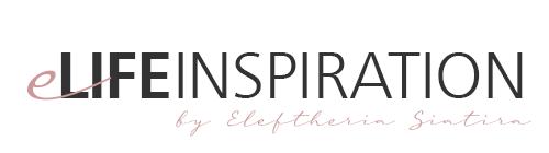 e-Life Inspiration