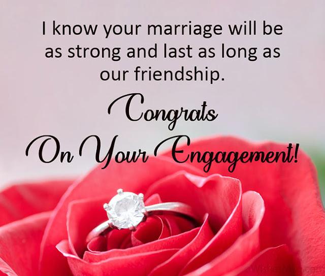 Happy roka ceremony images Happy engagement anniversary wishes Photo