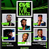 Dremo, GreyC, Terry Apala, Johnny Drille Announced as Performing Acts for One Mic Naija Concert