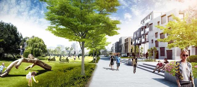 04_Vinge_City_by_Henning_Larsen_Architects_and_Effekt