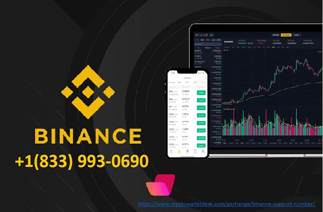 https://www.cryptowalletdesk.com/understanding-the-impact-of-binance-on-modern-day-economy/