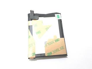 Baterai Doogee S95 Pro Original 100% 5150mAh