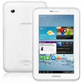 Harga Samsung Tab 270 Harga Baterai Ponsel Samsung Original Terbaru 2016 Daftar Tablet Pc Murah Spesifikasi Harga Tablet Pc Termurah Bagus