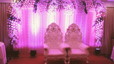 Wedding Event Organizers in Thrissur