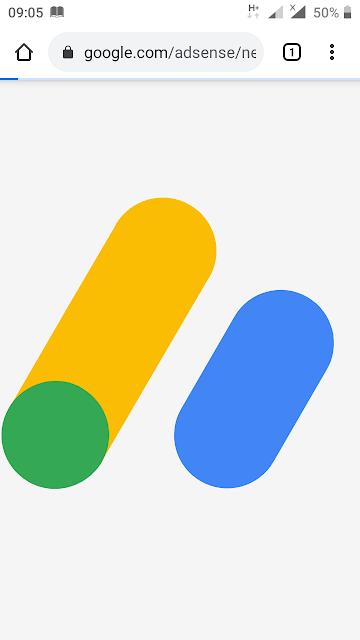 Google Adsense কি