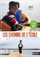 https://antredeslivres.blogspot.fr/2016/12/chronique-4-en-1-les-chemins-de-lecole.html
