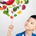 7 Makanan Bernutrisi Tinggi Yang Bermanfaat Untuk Imunitas Si Kecil