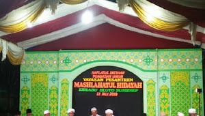 Nasihat Kiai Azaim Sukorejo Ini Cocok untuk Mualaf yang Caci Maki Ibunya Karena Non Muslim