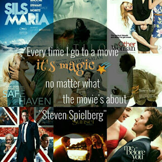 movie-quotes
