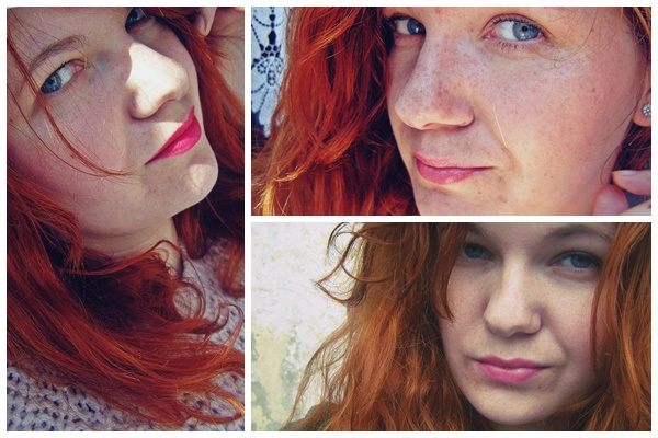 """Jak przeciętna osoba postrzega 'Beauty Bloggera"""" czyli dwa główne zaściankowe schematy myślenia"""