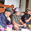 Aliansi Organisasi Kemasyarakatan Hindu NTB Akan Sampaikan Aspirasi Ke Calon Kepala Daerah