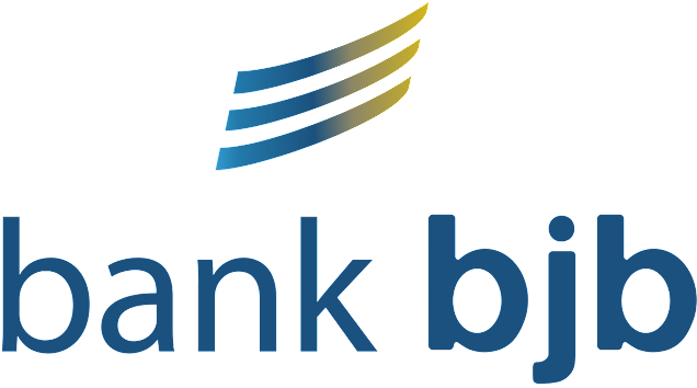 Bank Pembangunan Daerah Jawa Barat dan Banten Tbk