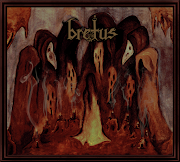 Bretus - Magharia | Review
