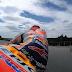 Marc Tercepat di Hari Pertama GP Jerman 2019