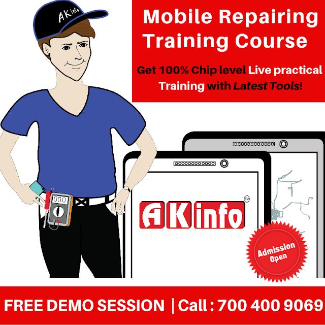 mobile-repairing-course-paharganj-delhi