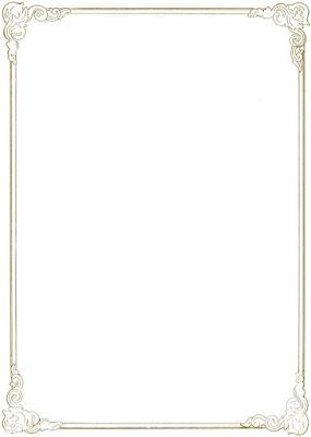 frame-undangan-gold